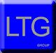 LTG  Group